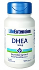 DHEA 15 мг 100 капсул