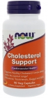 Cholesterol Support 90 капсул