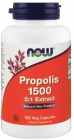 Propolis 1500 300 мг 100 капсул
