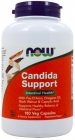 Candida Support 180 капсул