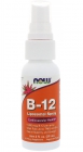 Vitamin B-12 Spray 1000 мкг 59 мл
