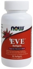 Eve Superior Women's Multi 90 гел. капсул