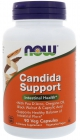 Candida Support 90 капсул
