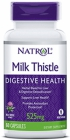 Milk Thistle 525 мг 60 капсул