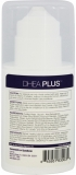 DHEA Plus Highly Absorbent Body Cream 57 g
